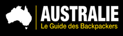 Le Guide des Backpackers